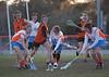Seminole HS @ Boone Girls Lacrosse IMG-5468