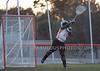 Seminole HS @ Boone Girls Lacrosse IMG-5489