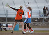 Seminole HS @ Boone Girls Lacrosse IMG-5464