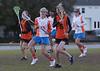Seminole HS @ Boone Girls Lacrosse IMG-5475