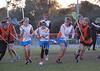 Seminole HS @ Boone Girls Lacrosse IMG-5469