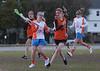 Seminole HS @ Boone Girls Lacrosse IMG-5476