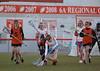 Seminole HS @ Boone Girls Lacrosse IMG-5480