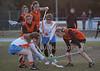 Seminole HS @ Boone Girls Lacrosse IMG-5482