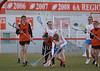 Seminole HS @ Boone Girls Lacrosse IMG-5481