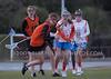 Seminole HS @ Boone Girls Lacrosse IMG-5474