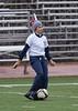 Boone @ Lake Brantely Girls Soccer IMG-4756