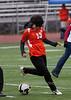 Boone @ Lake Brantely Girls Soccer IMG-4739