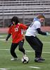 Boone @ Lake Brantely Girls Soccer IMG-4737
