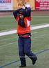 Boone @ Lake Brantely Girls Soccer IMG-4772