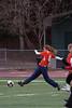 Boone @ Lake Brantely Girls Soccer IMG-4749