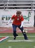 Boone @ Lake Brantely Girls Soccer IMG-4745