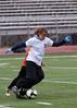 Boone @ Lake Brantely Girls Soccer IMG-4738