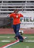 Boone @ Lake Brantely Girls Soccer IMG-4747