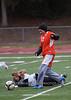 Boone @ Lake Brantely Girls Soccer IMG-4767