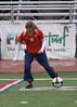 Boone @ Lake Brantely Girls Soccer IMG-4746