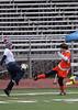 Boone @ Lake Brantely Girls Soccer IMG-4762