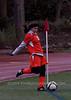 Boone @ Lake Brantely Girls Soccer IMG-4726