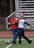 Boone @ Lake Brantely Girls Soccer IMG-4752