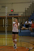 Girls JV Volleyball : 3 galleries with 311 photos