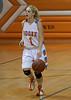 OCP @ Boone Varsity Girls Basketball IMG-3884