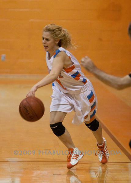 OCP @ Boone Varsity Girls Basketball IMG-3857