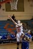 OCP @ Boone Varsity Girls Basketball IMG-3859
