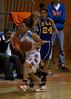OCP @ Boone Varsity Girls Basketball IMG-3870
