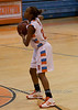 OCP @ Boone Varsity Girls Basketball IMG-3880