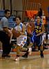 OCP @ Boone Varsity Girls Basketball IMG-3871
