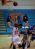 OCP @ Boone Varsity Girls Basketball IMG-3874