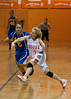 OCP @ Boone Varsity Girls Basketball IMG-3858