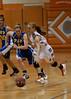 OCP @ Boone Varsity Girls Basketball IMG-3862