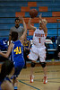 OCP @ Boone Varsity Girls Basketball IMG-3883