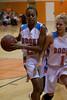 OCP @ Boone Varsity Girls Basketball IMG-3861