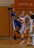 OCP @ Boone Varsity Girls Basketball IMG-3876