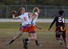 Boone Girls Flag Football @ Cypress Creek IMG-1608