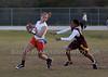 Boone Girls Flag Football @ Cypress Creek IMG-1599