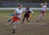 Boone Girls Flag Football @ Cypress Creek IMG-1583