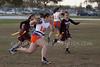 Boone Girls Flag Football @ Cypress Creek IMG-1588