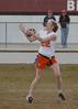 Boone Girls Flag Football @ Cypress Creek IMG-1610