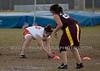 Boone Girls Flag Football @ Cypress Creek IMG-1597