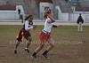 Boone Girls Flag Football @ Cypress Creek IMG-1585