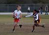Boone Girls Flag Football @ Cypress Creek IMG-1598