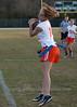 Boone Girls Flag Football @ Cypress Creek IMG-1616