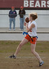 Boone Girls Flag Football @ Cypress Creek IMG-1611