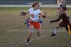 Boone Girls Flag Football @ Cypress Creek IMG-1584