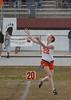 Boone Girls Flag Football @ Cypress Creek IMG-1609