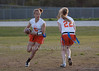 Boone Girls Flag Football @ Cypress Creek IMG-1582