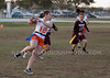 Boone Girls Flag Football @ Cypress Creek IMG-1587